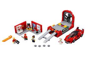 lego speed champions porsche ck modelcars 75882 lego speed champions ferrari fxx k