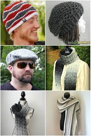 40 handmade gift ideas for men underground crafter