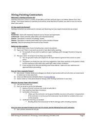 quotation format doc file job quotation format toreto co