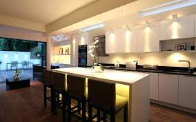 Contemporary Kitchen Pendant Lights Contemporary Kitchen Lighting Large Size Of Cool Modern Concept