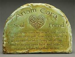 mo anam cara the 25 best anam cara ideas on marriage symbols soul