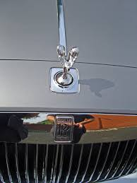 rolls royce hood ornament rolls royce wraps wrapvehicles co uk manchester car wrapping