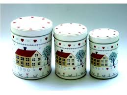Primitive Kitchen Canister Sets 28 Primitive Kitchen Canister Sets Set Of 3 Primitive