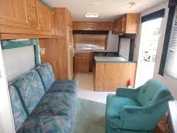 1994 fleetwood terry 24c travel trailer roy ut ray citte rv