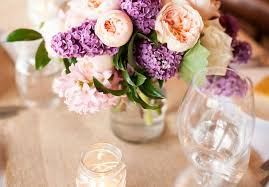 wedding floral arrangements make your own wedding flower arrangements and bouquets