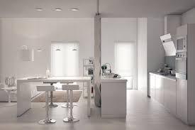 soggiorno e sala da pranzo come arredare un open space cucina soggiorno fai da te leroy merlin