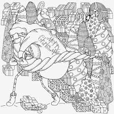 advanced christmas coloring pages aecost net aecost net