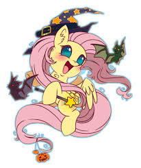 halloween bats transparent background 1008262 artist pauuhanthothecat bat cute fluttershy hat