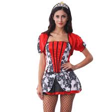 1970 Halloween Costumes Free Shipping Summer Princess Dress Skinny Cosplay