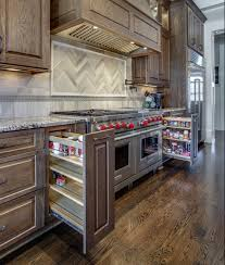 Semi Custom Cabinets Custom Kitchen Cabinetry Design Blog Cabinet Dealers Eastern Usa