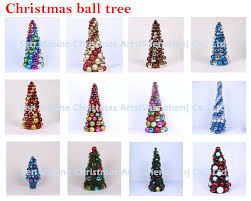 Wholesale Christmas Decorations Netherlands by Wholesale Excellent Quality Chinese Christmas Ornament Buy