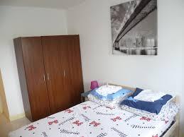 chambre d hote noisy le grand chambres d hôtes greenhill chambres d hôtes noisy le grand