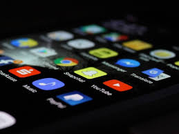 android phone apps how to your app permissions popular science