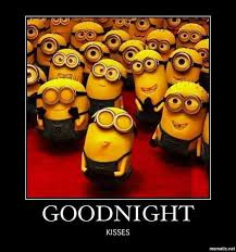 Goodnight Meme Cute - good night meme funny goodnight memes for him and her