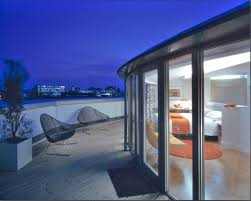 top 10 cool and unusual hotels in london travel blog