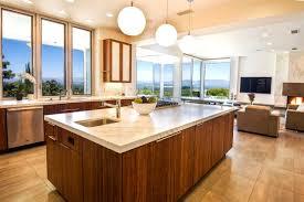 modern lights for kitchen contemporary kitchen pendant lighting impressive mini lights for