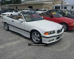Bmw M3 1999 - 1999 bmw m3 convertible m3 photo 1999 bmw m3 fozz car