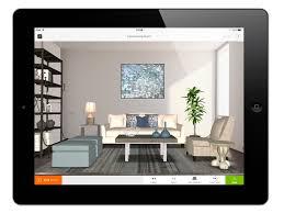 Home Design For Ipad Pro Interior Design Apps For Ipad