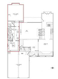 2 Master Bedroom House Plans 100 2 Master Bedroom Floor Plans Best 25 One Level House