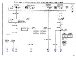 wiring diagram 2002 chevy silverado 2000 chevy silverado wiring