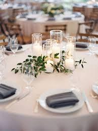 Wedding Decor Cheap Dining Room Beautiful Wedding Decorations Cheap Ideas In