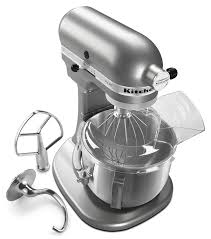 Kitchenaid Mixer Artisan by Amazon Com Kitchenaid Ksm500pssm Pro 500 Series 10 Speed 5 Quart