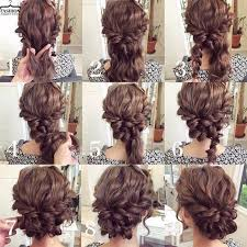 best 25 diy party updos ideas on pinterest diy party hairstyles