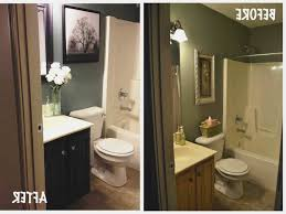 best 25 country bathroom decorations ideas on pinterest country