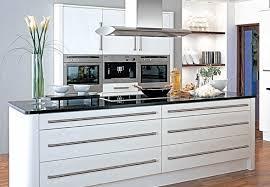 küche renovieren küche renovieren ideen effektiv und günstig umsetzen