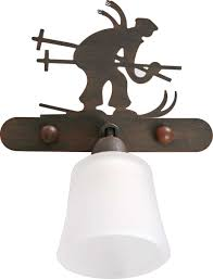 lampe de chevet montagne lampe de chevet style montagne online get cheap voiture lampe de