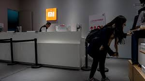 Home Design Store Michigan Xiaomi To Open First Mi Home Store In India Next Week
