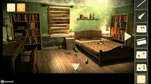 android room spotlight room escape android play level 2 the