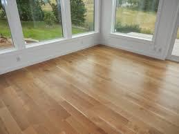 Darlington Oak Laminate Flooring Character Grade 5