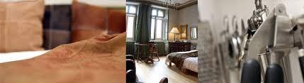 chambre d hote dans le doubs chambres d hôtes à pontarlier dans le doubs haut doubs hôtel