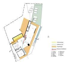 open house plans with photos marvellous design 2 xten open house floor plans by xten