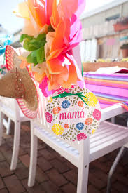 Barbie Themed Baby Shower by 366 Best Diy Party Shower Ideas Images On Pinterest Shower