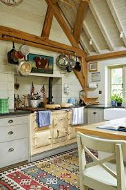 Country Kitchen Design Pictures Ideas The 25 Best English Country Kitchens Ideas On Pinterest English