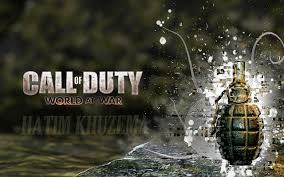 call of duty world at war zombies apk call of duty world at war highly compressed 76 mb hatim s