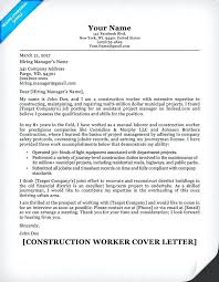 resume construction resume sample free cover letter example labor