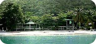 Cane Garden Bay Cottages Tortola - tortola bvi hotels virgin island sailing ltd