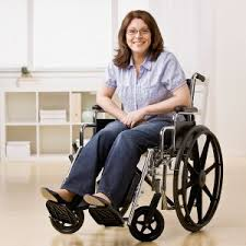 Is Being Blind A Physical Disability College Scholarships U0026 Grants For Women With Disabilities In