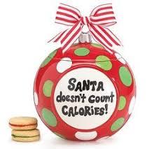 303 best cookie jar images on