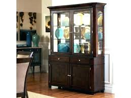 antique china cabinets for sale china cabinet in living room corner china cabinet using china