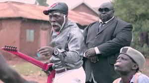 www google commed african comedy enjoying eddy kenzo s viva africa youtube