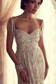 vintage wedding dresses for sale vintage wedding dresses for sale melbourne