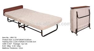 hotel portable beds for adults buy portable beds for adults