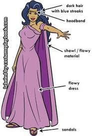 Aang Halloween Costume Costume Aang Airbender Costume Guide Link