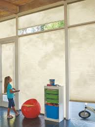 Home Design Store Doral Motorized Window Treatments Window Decor Home Store In Birmingham
