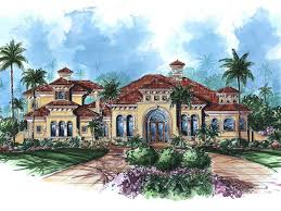 458 best dream house plans images on pinterest dream house plans