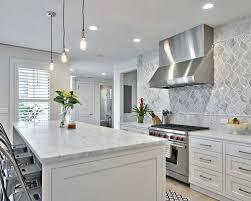 houzz kitchens backsplashes plain innovative farmhouse kitchen backsplash farmhouse backsplash